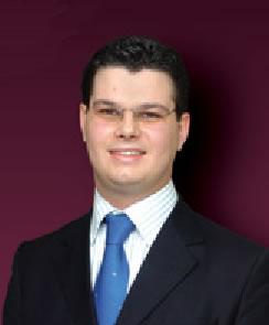 Presidente da TV Globo e Presidente da SET