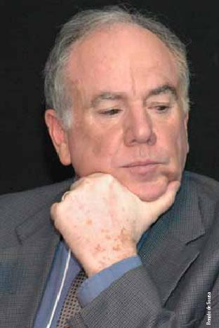 Olimpio José Franco