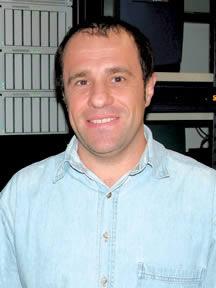 Fernando Pelégio