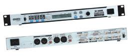 Conversor Multiformato VC-300HD