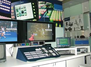 SET 2007 - Tv Digital