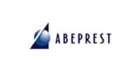 abeprest_m