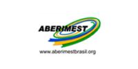 aberimest_m