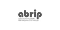 abrip_m