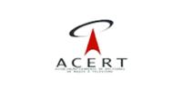acert_m