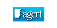 agert_m