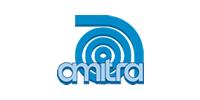 Amitra