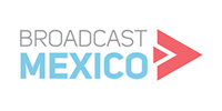 broadcast_mexico