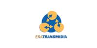 eratransmidia_m