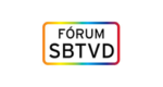 forumsbtvdt_m