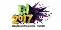 Broadcast India Show - Mumbai