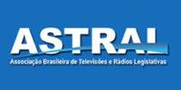logos-apoio-assoc-astral