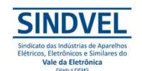 logos-apoio-assoc-sindivel2