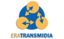 Eratransmidia