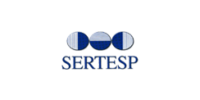 sertesp_m