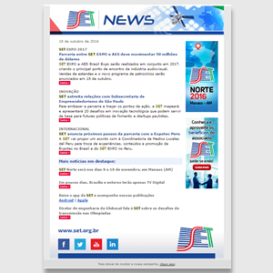 set_news