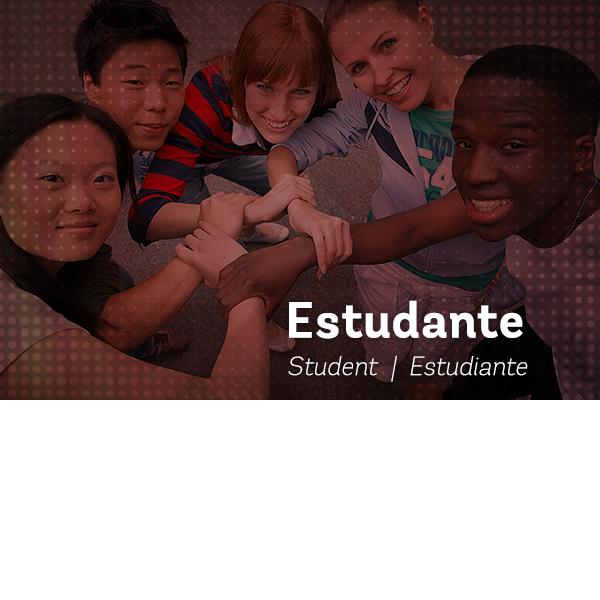 Associado Estudante