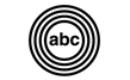 logos-apoio-abc