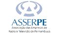 Asserpe