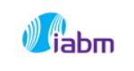 logos-apoio-assoc-iabm