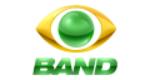 logos-apoio-em-band