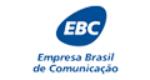 logos-apoio-em-ebc1