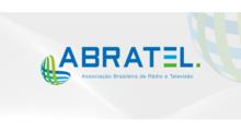 abratel2