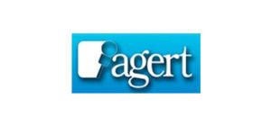 agert