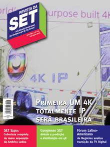 Revista da SET n.155