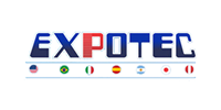 International Convention of Communicators in Radio and Television & National Congress of Broadcasters - Expotec [Peru]
