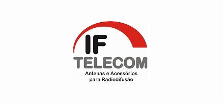 if_telecom