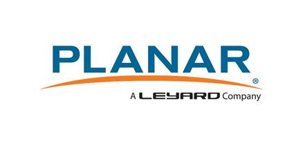 leyard2