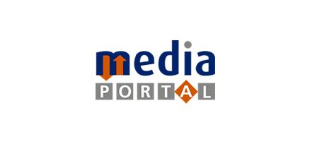mediaportal