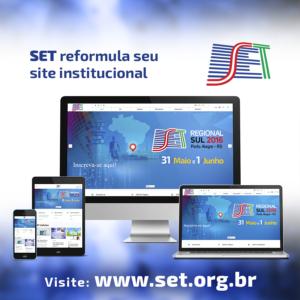 site_novo_25maio