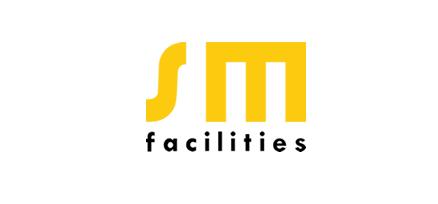 sm_facilities