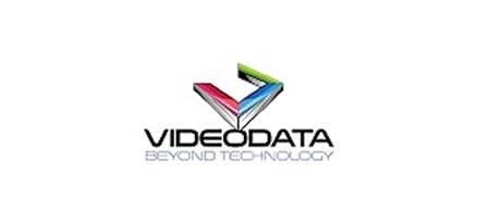 videodata