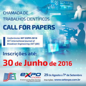 POST_call for papers