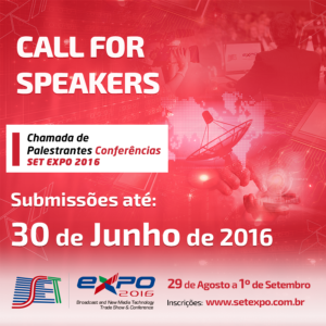 POST_call for speakers