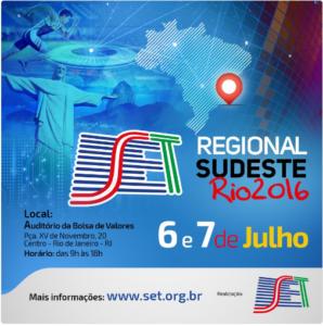 SET_Sudeste_cartaz_simples