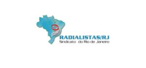sind_radialistas