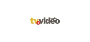 tvvideo