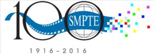 SMPTE 100 anos