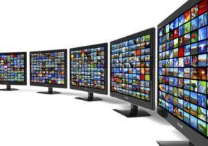 TVs-digital