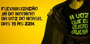 Divulgação ABERT
