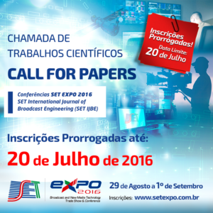 call_papers_prorrogado