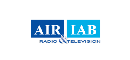International Association of Broadcasting – AIR & IAB [from Uruguay]
