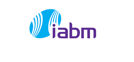 International trade Association for suppliers of Broadcast and Media technology – IABM [from United Kingdom]