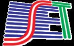 logo_set_light-1-e1463174433942