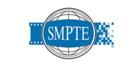 Society of Motion Picture & Television Engineers – SMPTE [from United States of America (USA)]