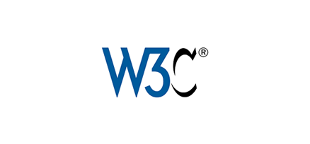 World Wide Web Consortium – W3C – [from United States of America (USA)]